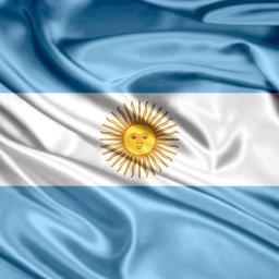 la-nacion-argentina