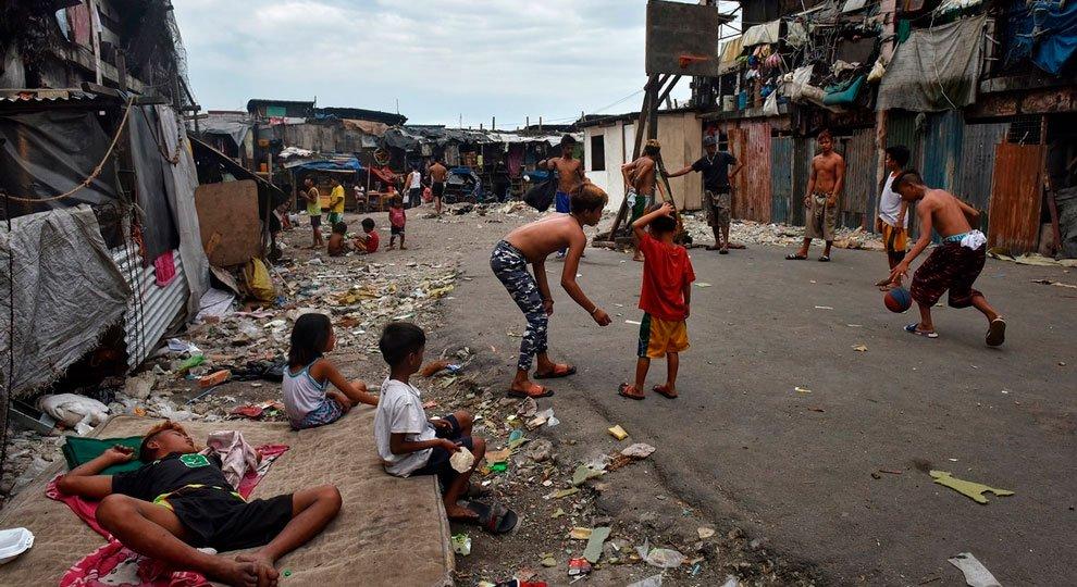 odisea-de-ser-probre_pobreza