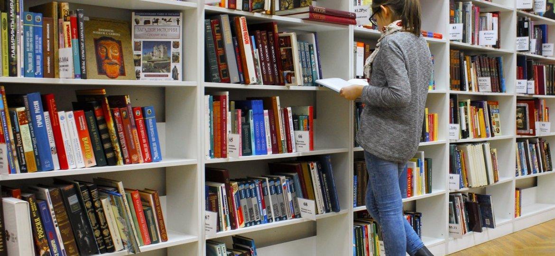 poder-lectura-libros