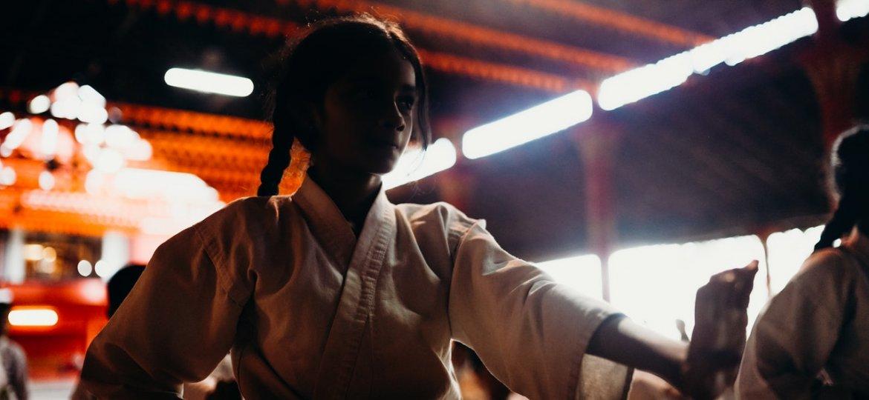 estudiantes-karate-artes_marciales_tai-chi-chuan