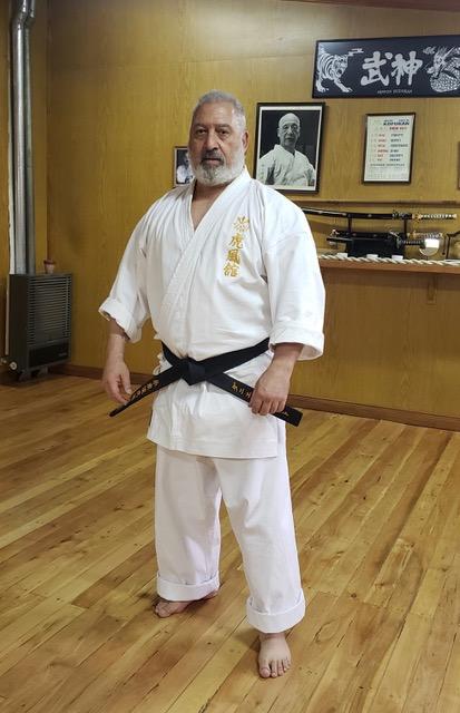 karate_arte_marcial_deporte_spinato
